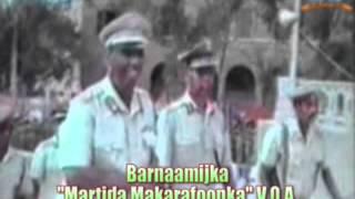getlinkyoutube.com-Dacwadda Gen. Max'ed Cali Samatar.flv