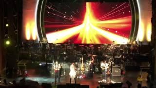 getlinkyoutube.com-游正彥 Masa & 游艾迪 I.D & Band -Highway Star 青春旋律演唱會2015