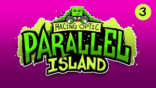 "getlinkyoutube.com-Minecraft: Racing OpTic - ""Parallel Island"" - Episode 3"