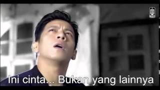 NOAH - Ini Cinta (Lyric On Video)