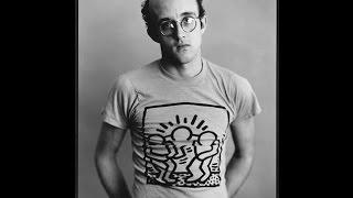 getlinkyoutube.com-Keith Haring Documentary