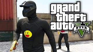 getlinkyoutube.com-GTA 5 THUG LIFE #90 - LAST TEAM STANDING! (GTA V Online)