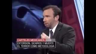 México según Argentina | ¿Rivalidad? No, gracias