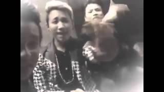 getlinkyoutube.com-Cơn Mưa Ngang Qua - (ZynO + Billy + AnDy)