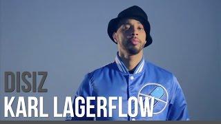 Disiz - (Good Friday 3) Karl LagerFlow