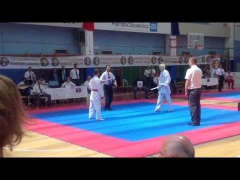 Basingstoke Martial Arts -