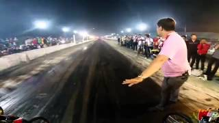 getlinkyoutube.com-NGO Street Drag Bike 2014 By Shudaego' HD+