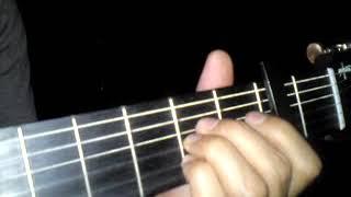 Misha Omar-Sampai Bila Akustik Cover