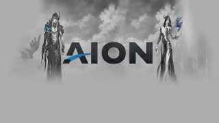 getlinkyoutube.com-Aion 4.8 Hecx-Thor: The Sorcerer Conquest PvP Vol.6