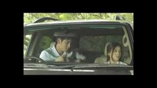 getlinkyoutube.com-[Eng / Vietsub] Deleted Scene - Pie kisses Van @ Yes Or No