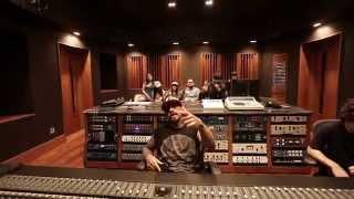 getlinkyoutube.com-Cartel de Santa - Doctor Marihuana feat Big Man (VIDEO OFICIAL) 2014