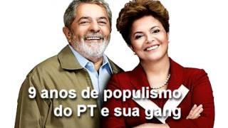 getlinkyoutube.com-Arnaldo Jabor fala dos 9 anos de corrupção institucionalizada