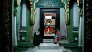 getlinkyoutube.com-roja dargah in kurnool 20