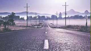 Boulevard of Broken Dreams [Kasum Remix] - Green Day HQ