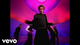 getlinkyoutube.com-'N Sync - It's Gonna Be Me (Official Video)