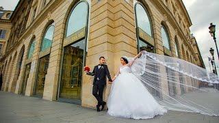 getlinkyoutube.com-Özay & Sahin Klip Mustafa ceceli Askim benim by Deniz Photography - Videograohy