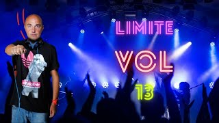 getlinkyoutube.com-Limite Los Ramos Vol. 13 by Chumidj