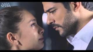 Kara Sevda - Anlatamam (1-6) (soundtrack) width=
