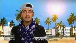 getlinkyoutube.com-Best of Antonin (Les Marseillais) parti 5