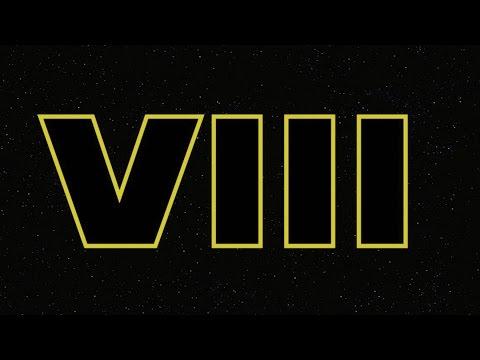 Star Wars: Episode VIII begins principal photography at Pinewood Studios
