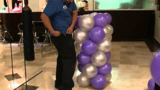 getlinkyoutube.com-decorando de noche globos chasty