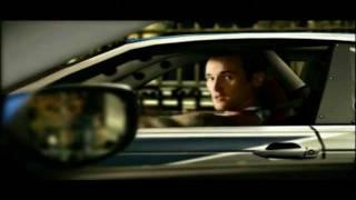 getlinkyoutube.com-NFS Most Wanted BMW vs BMW