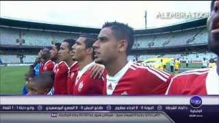 تقرير beIN Sports بعد تأهل منتخب ليبيا إلى النهائي HD