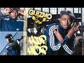 Guizmo - Hip Hop ()
