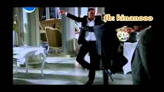 getlinkyoutube.com-موت ميماتي الحلقة الاخيرة واغنية الوداع