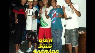 getlinkyoutube.com-Solo Sagrado