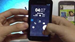 getlinkyoutube.com-Review básico sobre o Motorola Defy+ (MB526) android 4.2.2 cyanogenmod 10.1