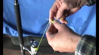 getlinkyoutube.com-FG knot demonstration