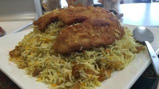 getlinkyoutube.com-اكلات عراقية ام زين --مطبك سمك