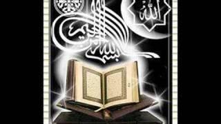 Abdurrahman Önül Medine
