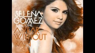 getlinkyoutube.com-Selena Gomez & The Scene - Sick Of You (Audio)