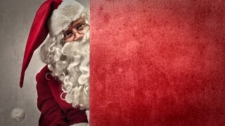 getlinkyoutube.com-How To Catch Santa