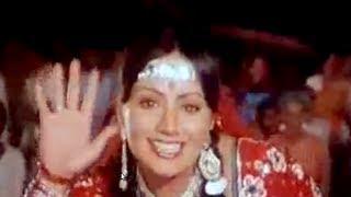 Sultana Sultana   Ranjeeta & Mithun Chakraborthy   Taraana