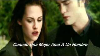 getlinkyoutube.com-Westlife - When A Woman Loves A Man (Subtitulado)