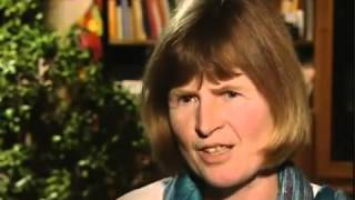 getlinkyoutube.com-Der Exorzismus der Anneliese Michel Doku Deutsch über Exorzismus