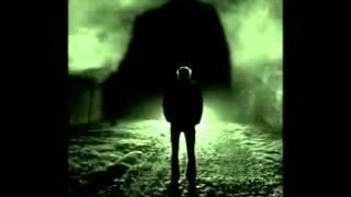 Balada del Diablo, La Renga