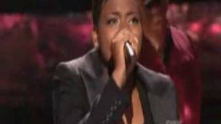 getlinkyoutube.com-Fantasia Barrino-I Believe-American Idol Finale