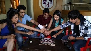 getlinkyoutube.com-Kaisi Yeh Yaariyaan Celebrates It's 100 Episodes!