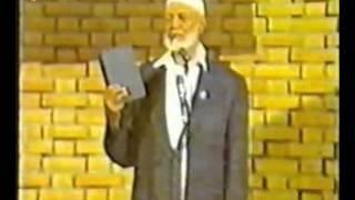 getlinkyoutube.com-الاف النصارى يدخلون الإسلام بسبب هذا الفيديو