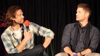 getlinkyoutube.com-SeaCon 2015 - Hilarious J2 Moments