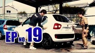 getlinkyoutube.com-【三木スズキ】新型イグニスの走行性能、乗り心地を徹底解析!