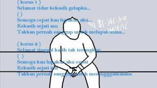 getlinkyoutube.com-Sheila 0n 7-Sephia(Edisi Lirik)