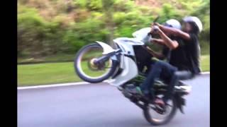 getlinkyoutube.com-keramat motor club part 4
