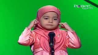 getlinkyoutube.com-Actions of the Heart_Manar Mukadam-IIS Student ᴴᴰ