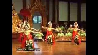 getlinkyoutube.com-Tari Kasmaran
