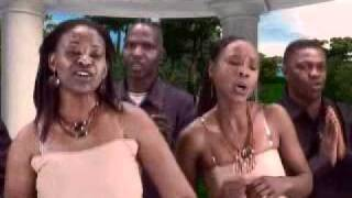 getlinkyoutube.com-Rebecca- Ngibe muhle nami ( a tribute)